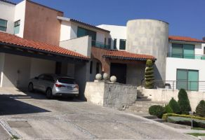 Foto de casa en venta en Prado Largo, Atizapán de Zaragoza, México, 15014741,  no 01