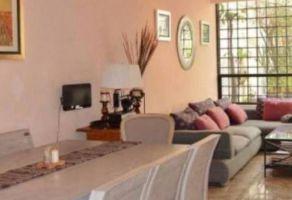 Foto de casa en condominio en venta en San José Insurgentes, Benito Juárez, Distrito Federal, 8676308,  no 01