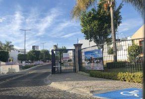 Foto de casa en venta en Angelopolis, Puebla, Puebla, 13092442,  no 01