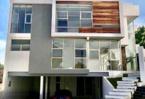 Foto de casa en condominio en venta en Jardín Real, Zapopan, Jalisco, 6811987,  no 01