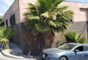 Foto de oficina en renta en Buena Vista, Tijuana, Baja California, 22113275,  no 01