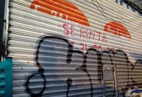 Foto de local en renta en Tacuba, Miguel Hidalgo, DF / CDMX, 12471557,  no 01