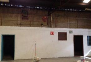 Foto de bodega en renta en Santa Isabel Tola, Gustavo A. Madero, DF / CDMX, 18666840,  no 01