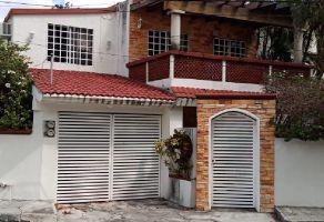 Foto de casa en venta en Independencia, Cozumel, Quintana Roo, 19857107,  no 01