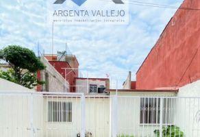 Foto de casa en venta en Las Palmeras, Orizaba, Veracruz de Ignacio de la Llave, 22113406,  no 01