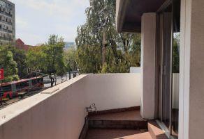 Foto de oficina en renta en San Angel, Álvaro Obregón, DF / CDMX, 22248944,  no 01