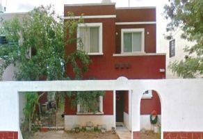 Foto de casa en venta en Tixcacal Opichen, Mérida, Yucatán, 20253671,  no 01