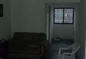 Foto de oficina en renta en Metropolitana Segunda Sección, Nezahualcóyotl, México, 20604913,  no 01