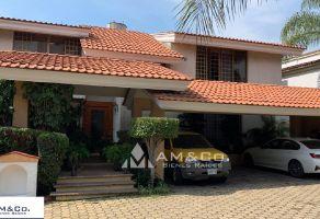 Foto de casa en venta en Ciudad Del Sol, Zapopan, Jalisco, 17838955,  no 01