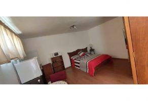 Foto de cuarto en renta en Huexotitla, Puebla, Puebla, 20769621,  no 01