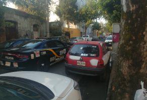 Foto de casa en venta en Tacuba, Miguel Hidalgo, Distrito Federal, 6433898,  no 01