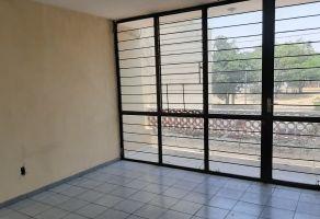 Foto de casa en venta en Chapalita, Guadalajara, Jalisco, 21629008,  no 01