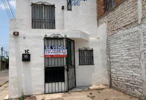 Foto de casa en venta en Parques del Castillo, El Salto, Jalisco, 22466196,  no 01