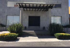 Foto de casa en venta y renta en Lomas Country Club, Huixquilucan, México, 20028808,  no 01