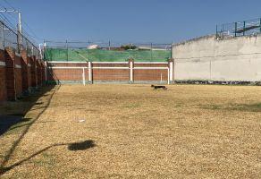 Foto de terreno habitacional en venta en Belisario Domínguez, Puebla, Puebla, 19574477,  no 01