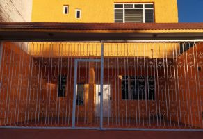 Foto de casa en venta en Lomas de Camichin I, Tonalá, Jalisco, 12719785,  no 01