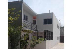 Foto de cuarto en renta en Nuevo Carrillo, Querétaro, Querétaro, 19324041,  no 01