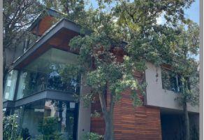 Foto de casa en venta en Jardines en la Montaña, Tlalpan, DF / CDMX, 16751062,  no 01