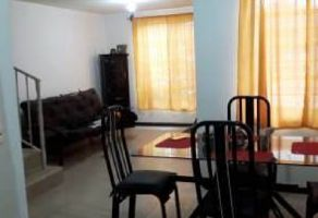 Foto de casa en venta en Hacienda Real, Juárez, Nuevo León, 10060260,  no 01