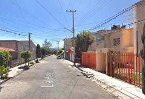 Foto de casa en venta en Miguel Hidalgo, Tláhuac, DF / CDMX, 20742504,  no 01