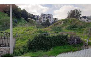 Foto de terreno comercial en venta en Madero (Cacho), Tijuana, Baja California, 11964455,  no 01
