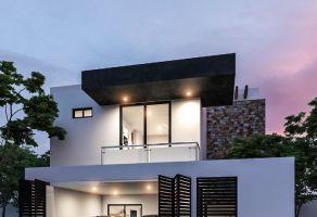 Foto de casa en venta en Los Árboles, Tijuana, Baja California, 20894616,  no 01