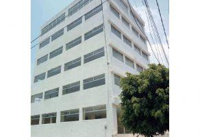 Foto de edificio en venta en La Paz, Puebla, Puebla, 9696461,  no 01