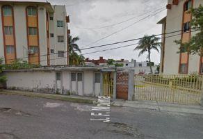 Foto de departamento en venta en Los Pinos, Veracruz, Veracruz de Ignacio de la Llave, 18904146,  no 01