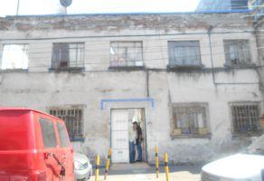Foto de terreno comercial en venta en Roma Sur, Cuauhtémoc, DF / CDMX, 15074397,  no 01