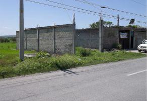 Foto de terreno habitacional en venta en San José Vista Hermosa, Puente de Ixtla, Morelos, 16054314,  no 01
