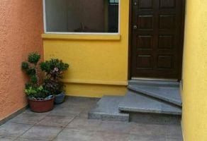 Foto de casa en venta en Villas de Santiago, Querétaro, Querétaro, 15674601,  no 01