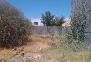 Foto de terreno habitacional en venta en Residencial Senderos, Torreón, Coahuila de Zaragoza, 20802764,  no 01