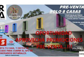 Foto de casa en venta en Santa Ana Tepetitlán, Zapopan, Jalisco, 7123281,  no 01