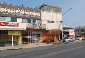 Foto de edificio en venta en Roble San Nicolás, San Nicolás de los Garza, Nuevo León, 20442603,  no 01
