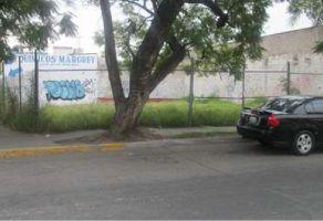 Foto de terreno habitacional en venta en Jardines de Tabachines, Zapopan, Jalisco, 7111560,  no 01