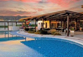 Foto de terreno habitacional en venta en Hacienda Residencial, Hermosillo, Sonora, 21554753,  no 01