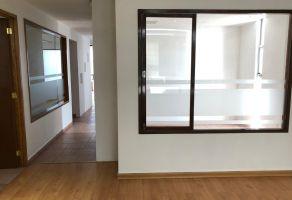 Foto de oficina en renta en Tlalpan, Tlalpan, DF / CDMX, 16237273,  no 01
