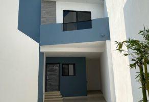 Foto de casa en venta en México, Tampico, Tamaulipas, 20280914,  no 01