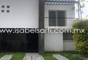 Foto de casa en renta en Punta Juriquilla, Querétaro, Querétaro, 9477914,  no 01