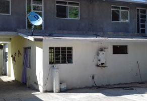 Foto de casa en venta en Granjas Banthí Sección SO, San Juan del Río, Querétaro, 17981582,  no 01