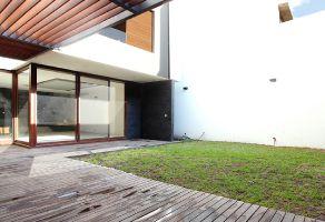 Foto de casa en venta en Sierra Azúl, San Luis Potosí, San Luis Potosí, 20173083,  no 01