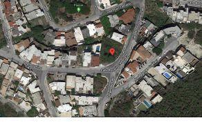 Foto de terreno habitacional en venta en 25 de Noviembre, Guadalupe, Nuevo León, 13085722,  no 01