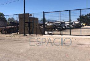 Foto de terreno comercial en venta en El Zapote Del Valle, Tlajomulco de Zúñiga, Jalisco, 7127574,  no 01