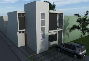 Foto de casa en venta en Valle Alto, Manzanillo, Colima, 21596450,  no 01