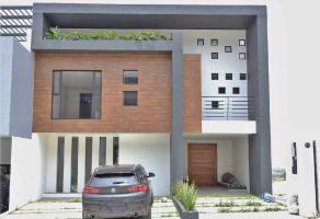 Foto de casa en venta en Bosque Esmeralda, Atizapán de Zaragoza, México, 20934208,  no 01