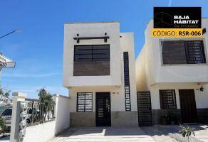 Foto de casa en renta en Santa Fe, Tijuana, Baja California, 22144595,  no 01