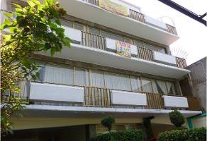 Foto de departamento en renta en Lindavista Norte, Gustavo A. Madero, Distrito Federal, 4789494,  no 01