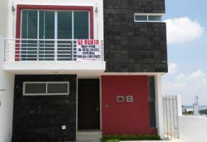 Foto de casa en renta en Bosque Real, Tlajomulco de Zúñiga, Jalisco, 7143024,  no 01
