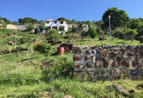 Foto de casa en venta en Balcones de La Calera, Tlajomulco de Zúñiga, Jalisco, 5738322,  no 01
