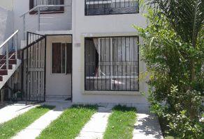 Foto de departamento en venta en Arcos de la Cruz, Tlajomulco de Zúñiga, Jalisco, 13759567,  no 01